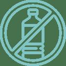 icone-5